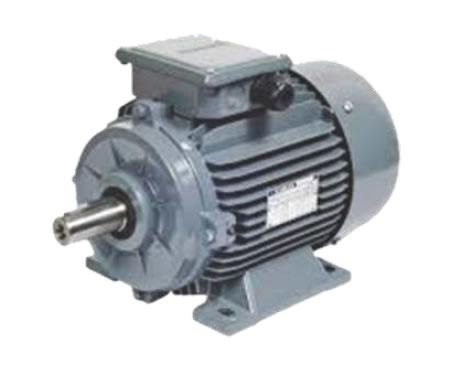 Електрически двигатели